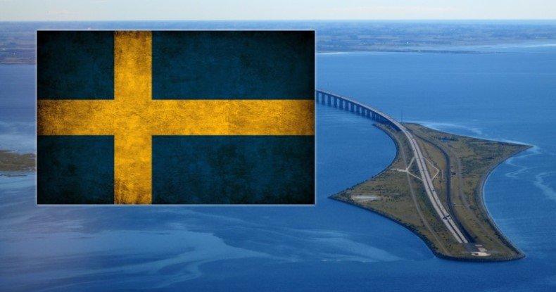 Либеральный подход Швеции к коронавирусу под огнем критики соседних стран — «это как просмотр фильма ужасов»