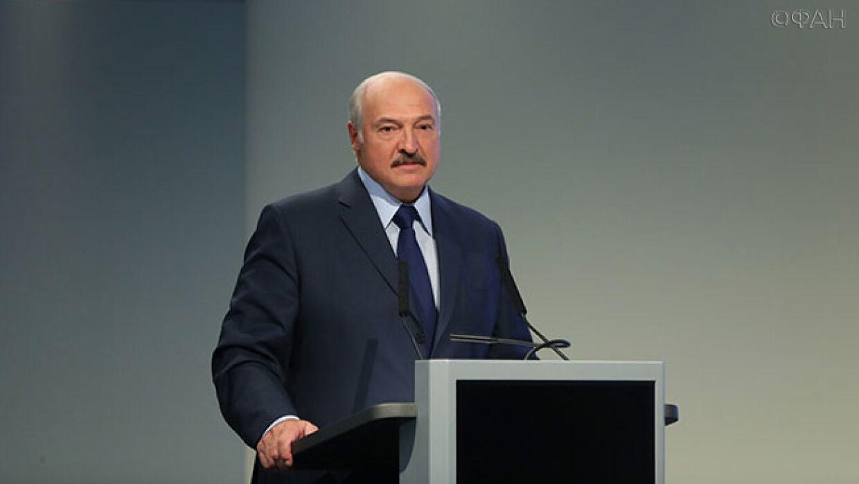 Лукашенко оценил шансы Украины вернуться в СНГ