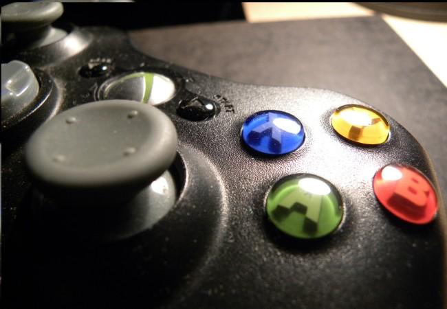 Аксессуары для любой другой консоли, для игровой приставки XBOX 360