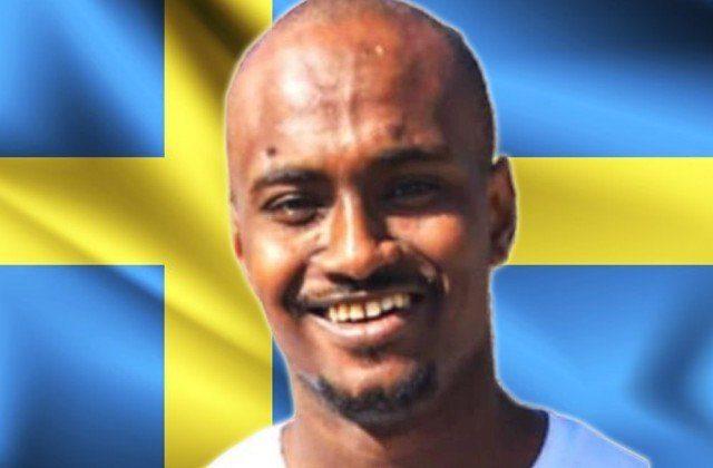 В Швеции девятнадцатилетний парень был убит при попытке остановить насильника-мигранта