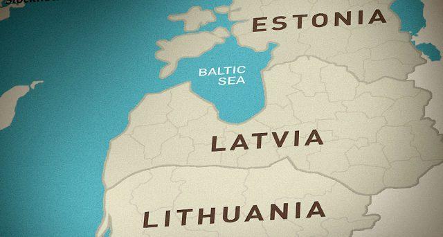 В условиях пандемии нормализация отношений с Россией могла бы улучшить экономическое положение стран Балтии