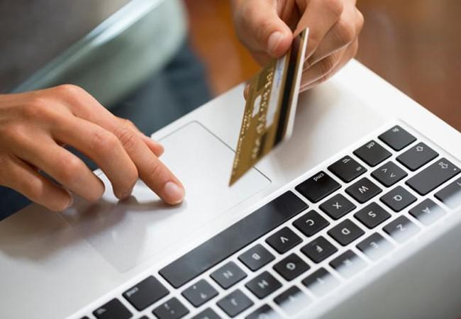 В чем преимущества кредитов электронными деньгами