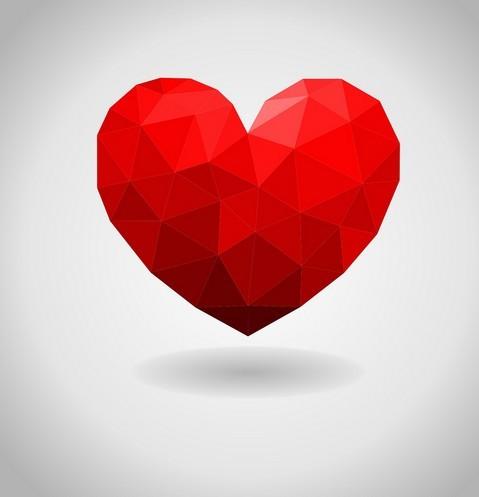 Знаки зодиака и влюбленность