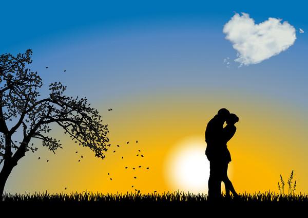 Мужчины Девы могут удивить предложением руки и сердца