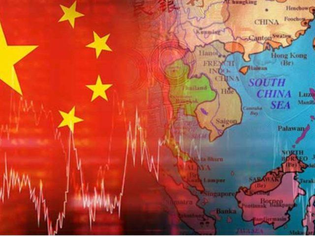 В мае 2020 года начался Век Азии