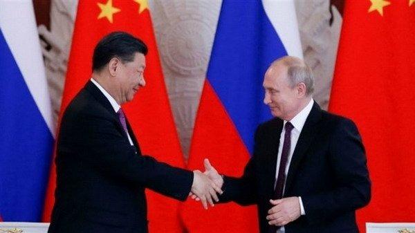 США намерены использовать трещины в российско-китайских отношениях