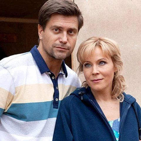 «Почему вы решили, что у нас роман»: бывший муж Серафимы Низовской о связи с Марией Куликовой
