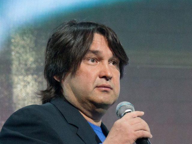 Пост гендиректора «Спартака» займет Газизов