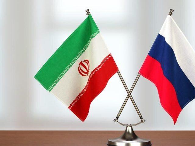 Иран, Россия и Китай формируют новый политико-экономический блок на Востоке