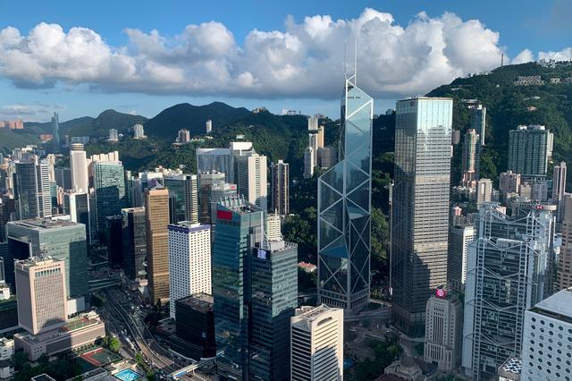 Народный банк Китая призывает правительство отказаться от SWIFT и доллара, чтобы защитить экономику от санкций