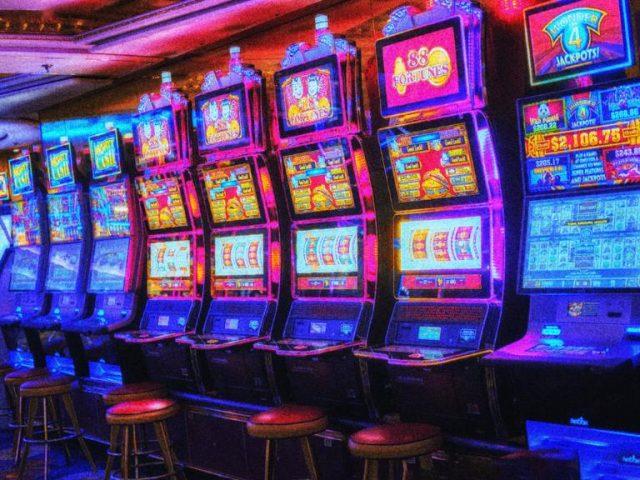 Почему казино Eldorado стало таким популярным