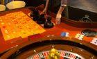 Основные преимущества казино Адмирал