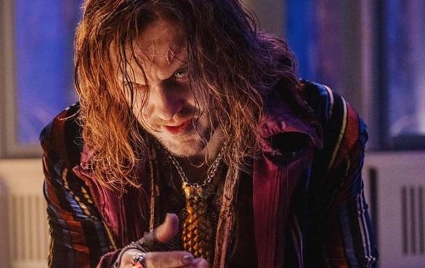 Звезда Гарри Поттера изменился до неузнаваемости ради роли в новом фильме
