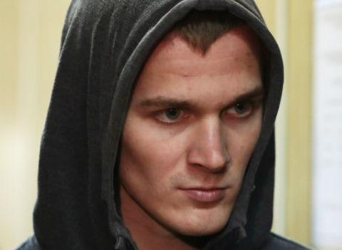 Сын звезды «Интернов» Корней Макаров, убивший блогера, избежал тюрьмы