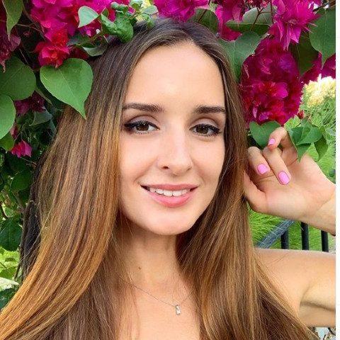 «10 тысяч в месяц не может отправить»: Рита Агибалова унизила Евгения Кузина