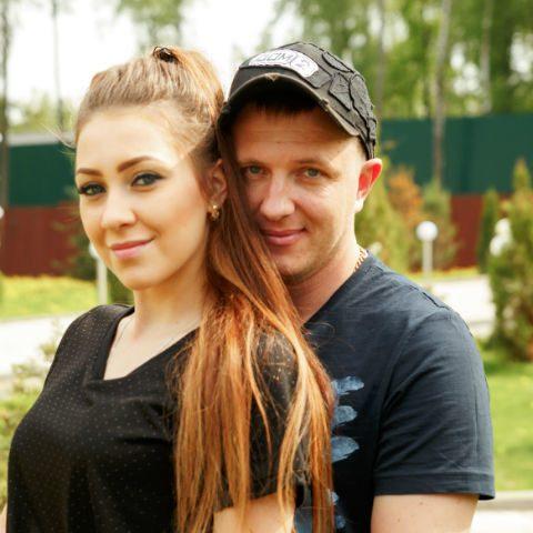 Илья Яббаров: «Алена трахалась с мужиком в ангаре, а редакторы шоу это скрыли»