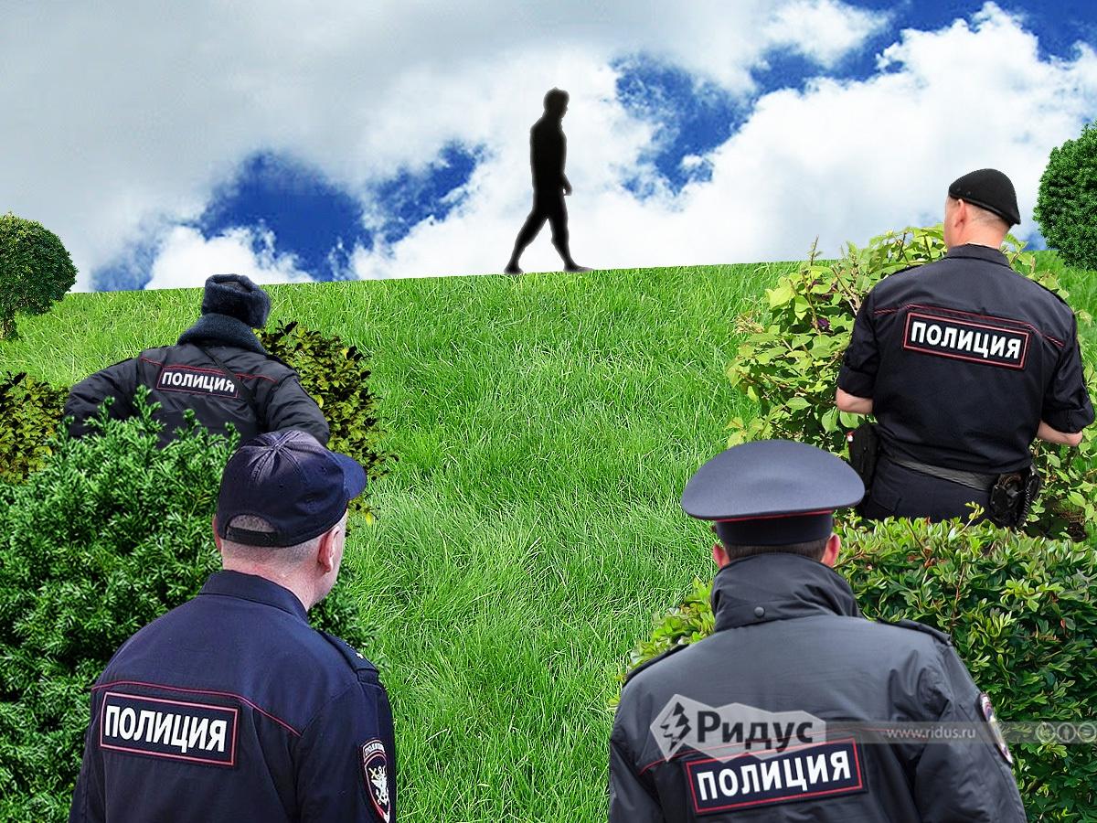 Возможен ли в России новый карантин?