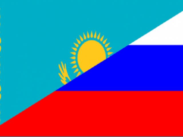 Фундамент российско-казахстанских отношений как никогда прочен