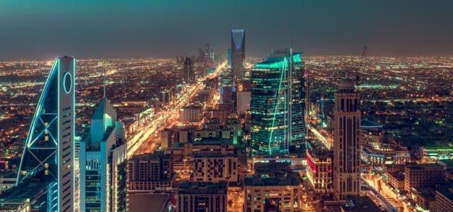 Почему Саудовская Аравия, возможно, будет вынуждена начать новую ценовую войну на рынке нефти
