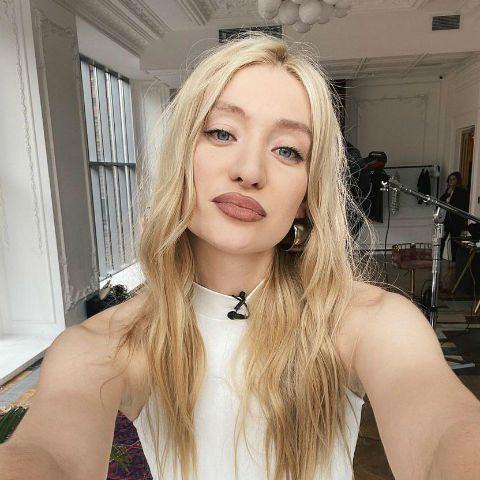 Мария Миногарова о перенесенной операции: «Щитовидка растворилась от просмотра Владимира Соловьева»