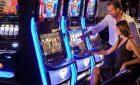 Games2c — онлайн-казино с видеослотами