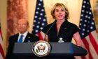 США отвергли инициативу России о новом механизме безопасности в Персидском заливе