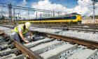 Россия и Китай забирают у Евросоюза модернизацию железных дорог в Сербии