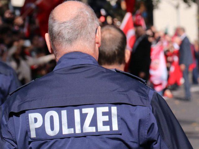 Стали известны предварительные результаты расследования ДТП в Кемпене
