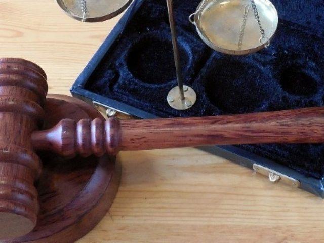 Выборы нового президента США могут закончиться судебными разбирательствами