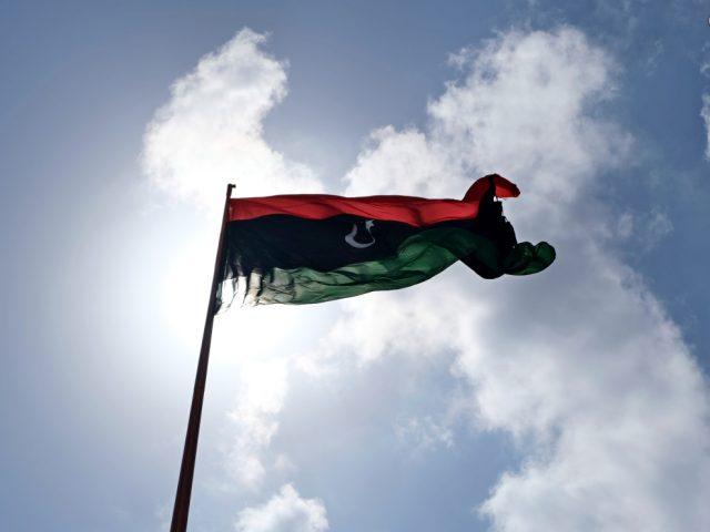 Стартовал процесс объединения бюджетов Запада и Востока Ливии