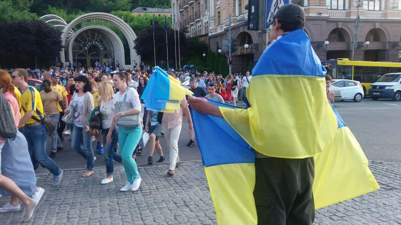 """Журавко заявил, что легалайз превратит Украину в """"наркотический хаб"""""""