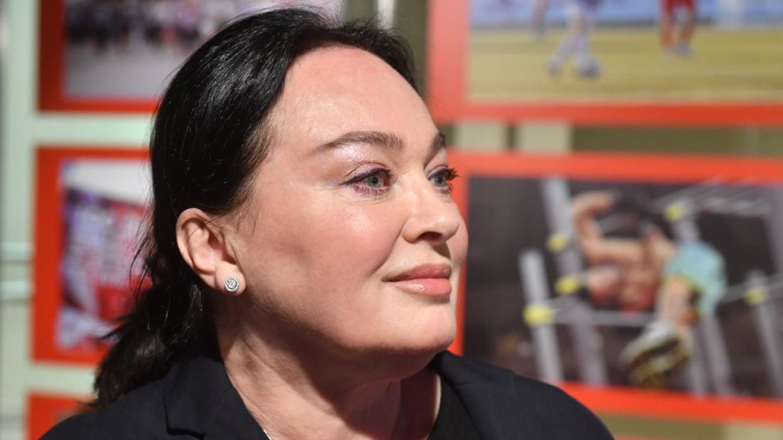Гузеева резко ответила на критику подписчиков