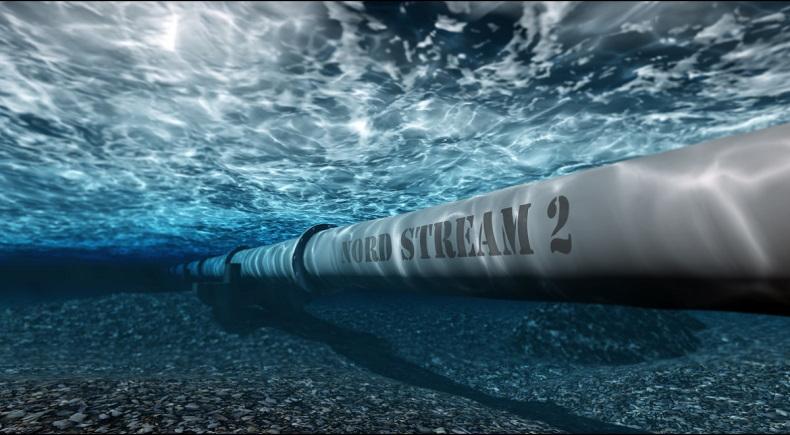 Россия-Германия: Прокладывая курс через бурные воды