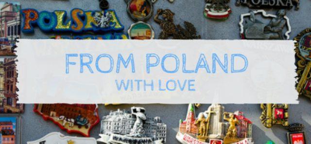 Зачем Варшаве нужен новый «план Маршалла» по спасению Беларуси