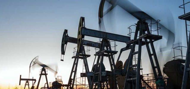 Почему мировую нефтегазовую индустрию ждет процветание в ближайшие десятилетия