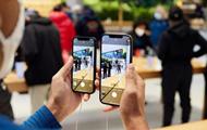 iPhone 12 Mini — лучший смартфон Apple?