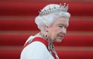 Тайна Короны. Кузины Елизаветы II умерли в психлечебнице
