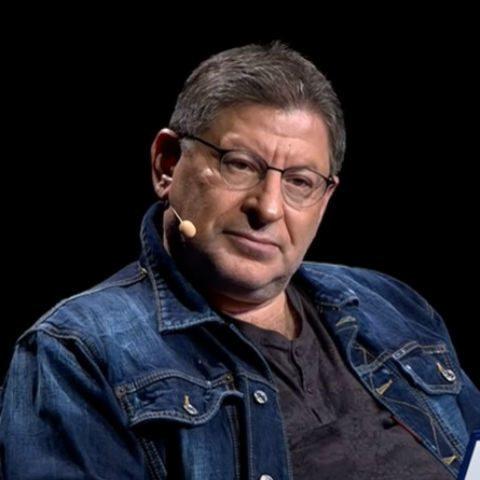 Александр Орлов: «Михаил Лабковский – фейковый психолог. В среде профессионалов его не воспринимают»
