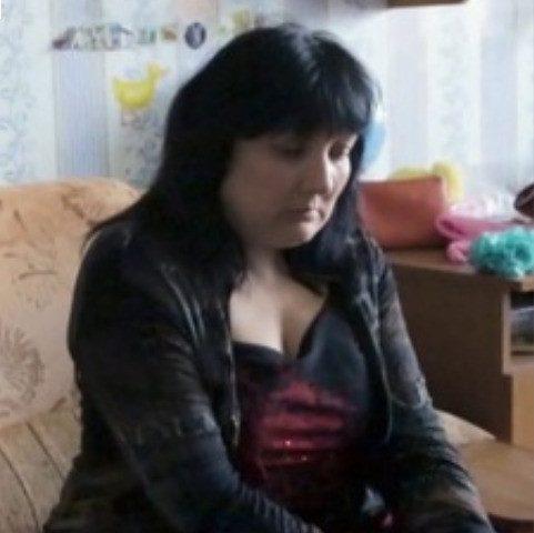 Хулиганы расстреляли героев шоу «Секретный миллионер»