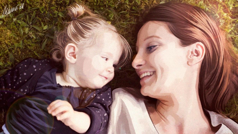 Эксперт объяснила, как оформить документы и маткапитал на новорожденного