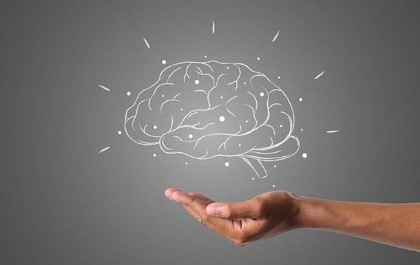 Ученые испытали препарат, «омолаживающий» мозг