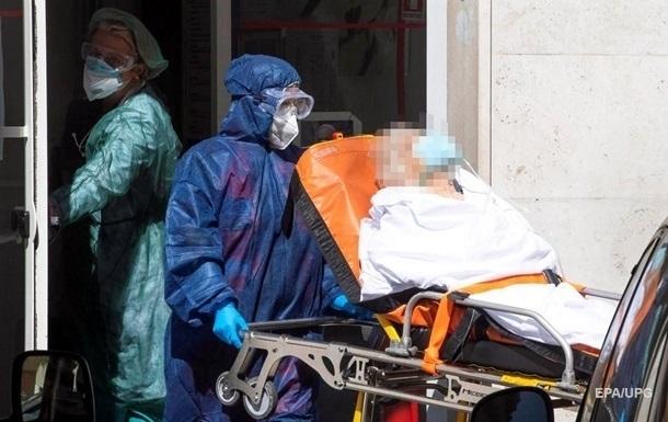 В Израиле еще один человек скончался после COVID-вакцинации - СМИ