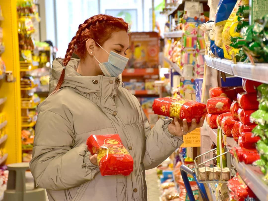 Нарушителям режима вМоскве пригрозили рейдами наНовый год