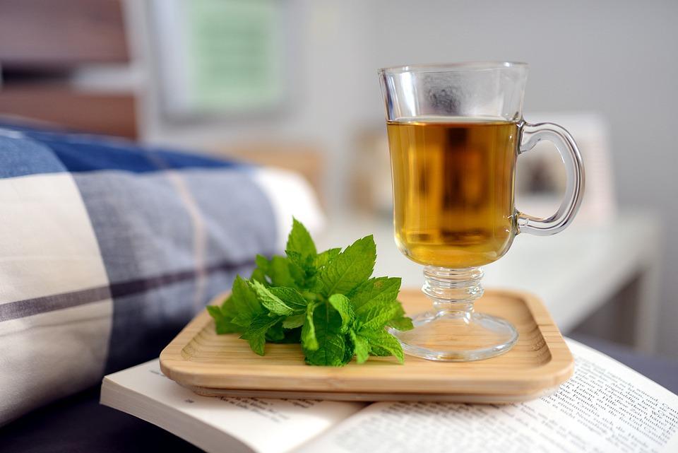 Виноград, шоколад изеленый чай признали средством против COVID-19