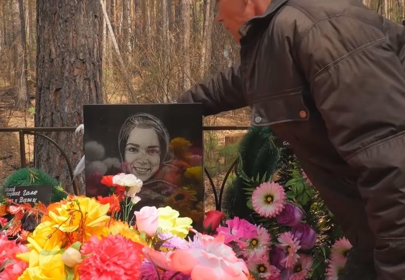 Депутат сбил насмерть 17-летнюю девушку ипросил друга взять вину насебя