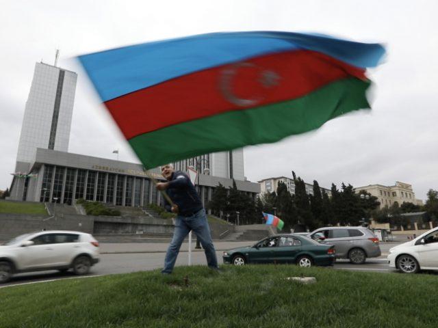 Историки: Новый День победы в Азербайджане не умалит подвига ветеранов