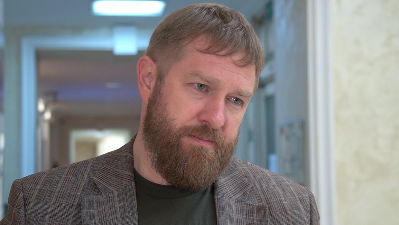Александр Малькевич призывает Интернет-ресурсы отвечать за размещенный контент