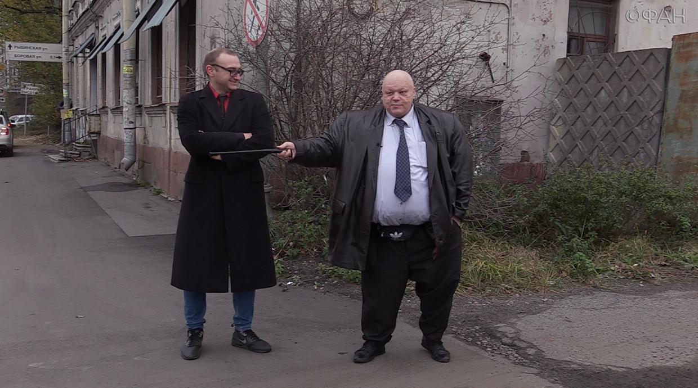 Стас Барецкий заявил, что Собчак заманивала его на «Дом-2»