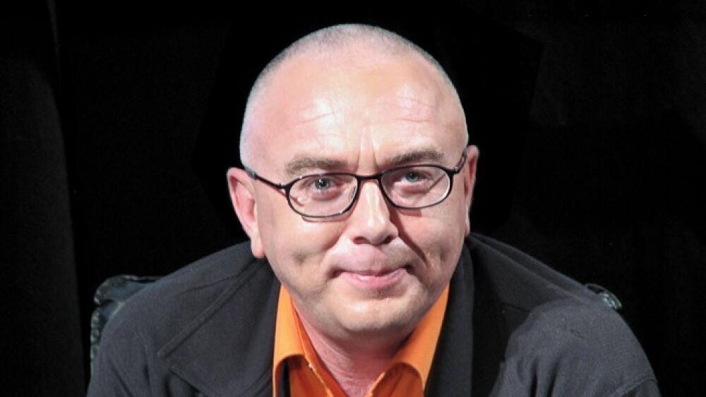 Сексолог прокомментировала историю с харассментом  Павла Лобкова в адрес коллег