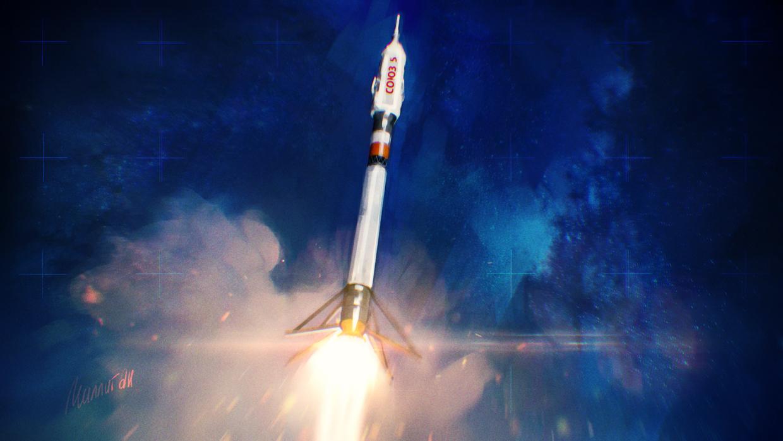 Проректор Военмеха: Россия вернет лидерство в космосе в ближайшие годы